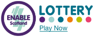 Enable Lottery